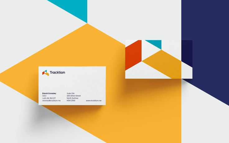 business-card-design2016
