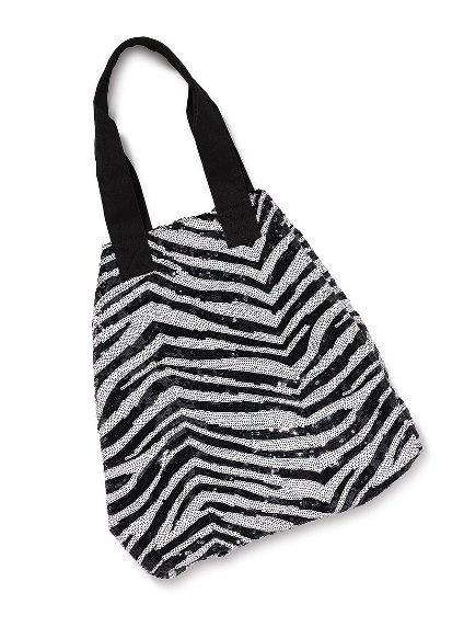 VS PINK zebra tote<3