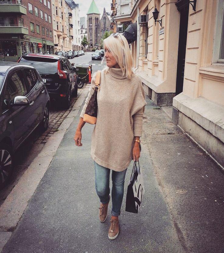 Casual wear By Malene Birger