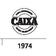 concurso caixa economica do estado de sao paulo - 1984?