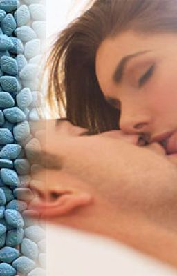 #wattpad #romance Pfizer Viagra Tablets For Man Available in Pakistan Men Power Tablets Viagra Used For stamina and energy. Hard, long-lasting sex WHENEVER you want for as long as you want AT ANY AGE! What makes MEN POWER so powerful is the unique blend of ingredients it contains for male sexual enhancement. 1.Impor...