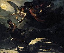 Pierre-Paul Prud'hon - Wikipedia