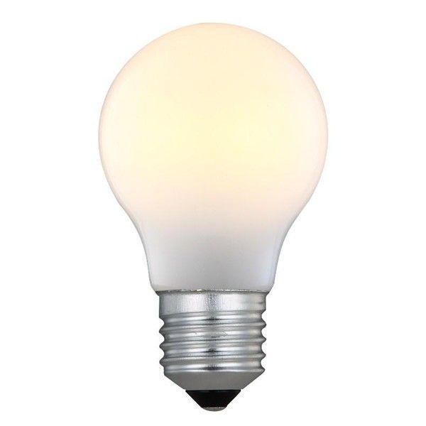 Bec LED E27 10765 Globo Lighting - Corpuri de iluminat, lustre, aplice