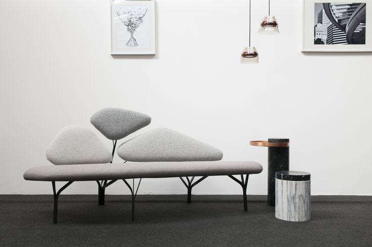 32 best La Chance Borghese sofa images on Pinterest
