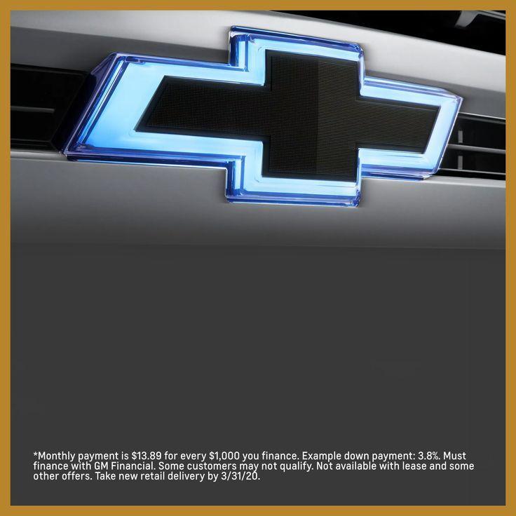 Chevy Pickups 2020 Chevy Pickups Chevy Pickups 2020 Micros