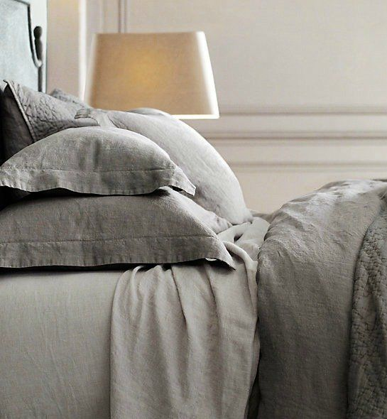 How To Get The Best Looking Bed Possible Home Decor