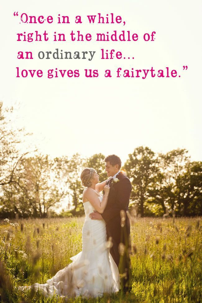 Best 25 Quotes For Wedding Cards Ideas On Pinterest