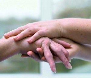 tratamiento para la artritis natural