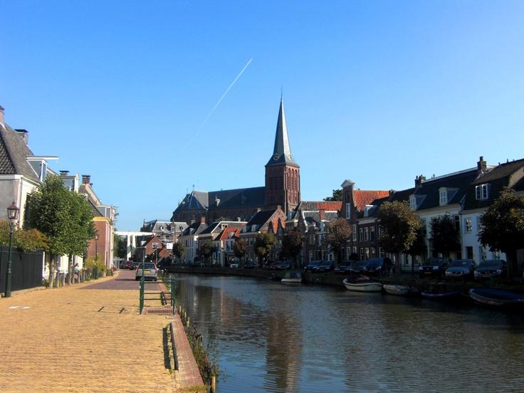 Maarssen, Utrecht