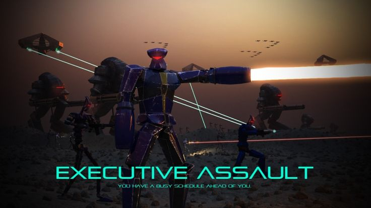 Executive Assault Free Download! Free Download Action, Strategy First Person Shooter and Sci-Fi Video Game! http://www.videogamesnest.com/2016/10/executive-assault-free-download.html #ExecutiveAssault #games #pcgames #gaming #videogames #actiongames #scifi #strategygames #rpg