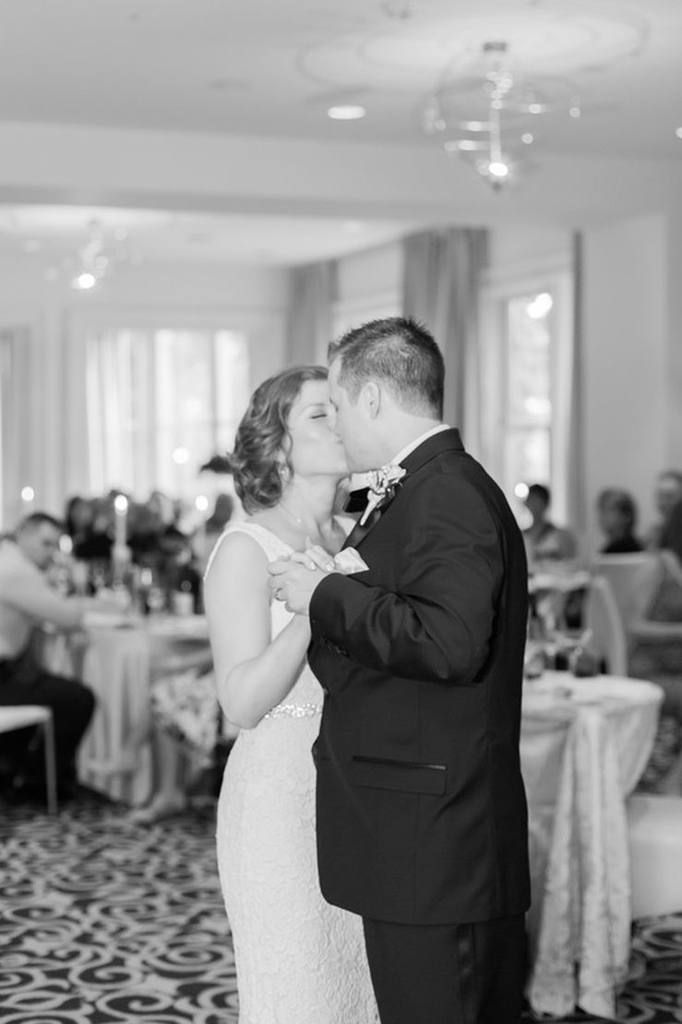 194 Best Weddings At The Mansion Images On Pinterest