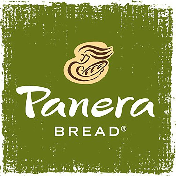 awesome Panera Bread Gift Card - $25 $50 $100 - Email delivery - make gift vouchers online free