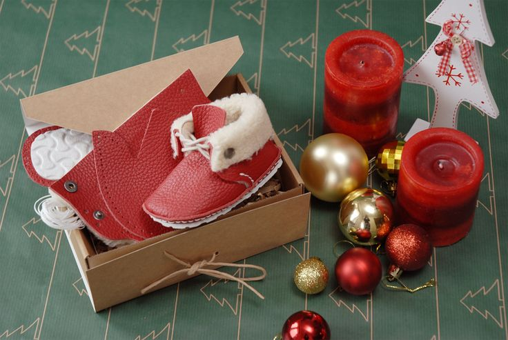 http://www.firstbabyshoes.com/product/what-is-first-baby-shoes.html