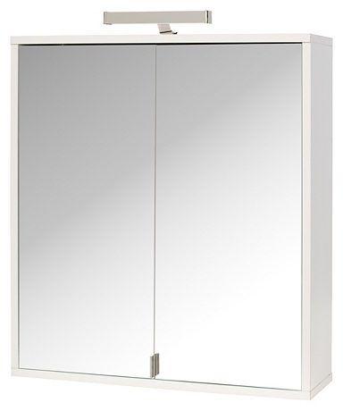 Spiegelschrank, Held Möbel, »Falun« online kaufen | OTTO