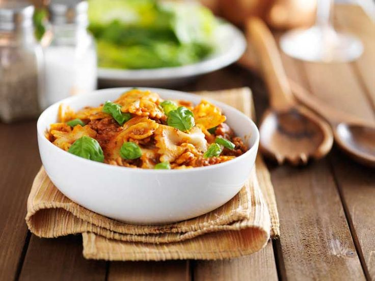 spicy sausage pasta bake. Spicy Sausage Pasta Bake is a tasty pasta dish that aims to please even picky eaters. Similar to baked ziti, but with shells and a kick of spice. Enjoy this Spicy Sausage Pasta Bake.