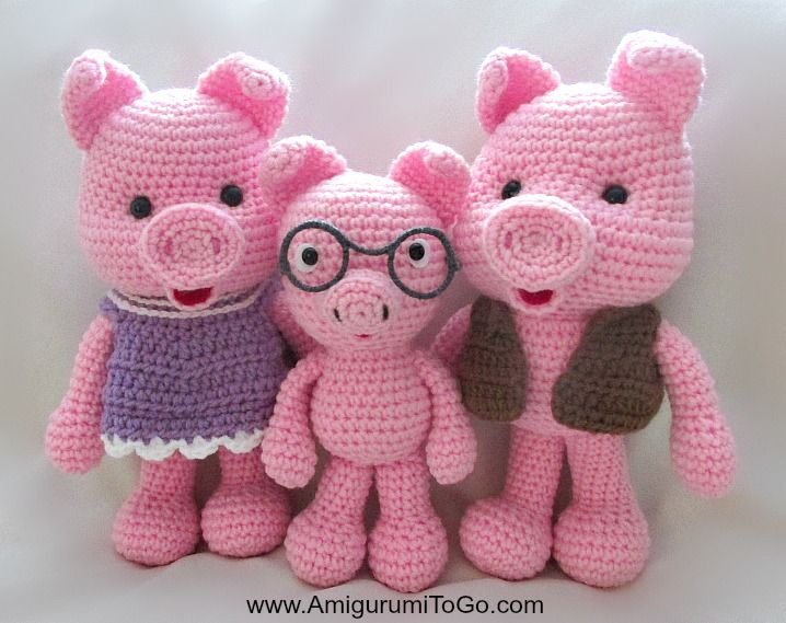 Crochet Dresses, UPDATE 7/7/2014 patterns have now been posted. Scroll to the bottom for link   Well I started off with a boyish lookin...