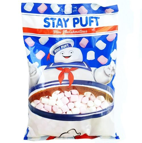 eng_pl_Ghostbusters-Stay-Puft-Mini-Marshmallows-1547_1.jpg (499×500)