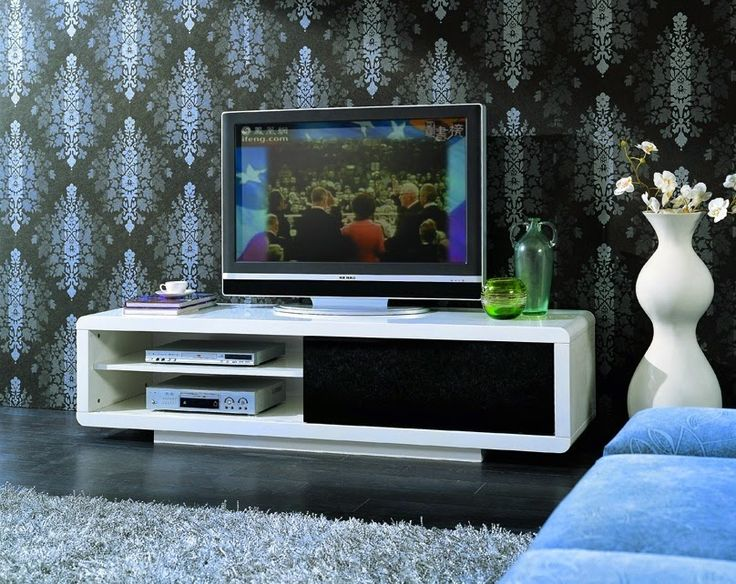Home Genies- Home and Garden products: Tv Units and Stands