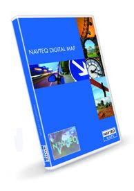 Navteq+Connect+Nav+++Europe+2010-2011