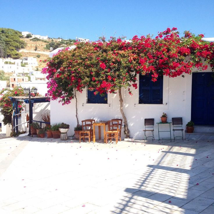 For Lefkes (Greece) travel stories, reviews, itineraries and tips, please visit https://scarletscribs.wordpress.com/tag/lefkes/