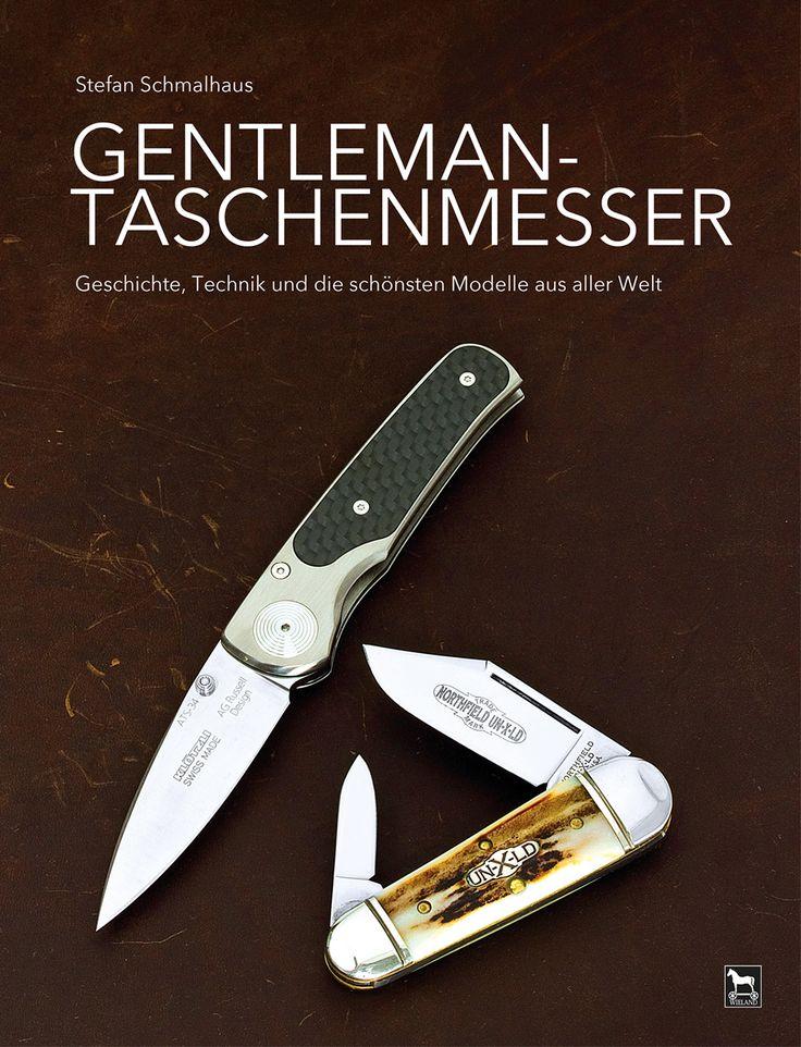 Πάνω από 25 κορυφαίες ιδέες για Mein taschenmesser στο Pinterest - beste k chenmesser der welt