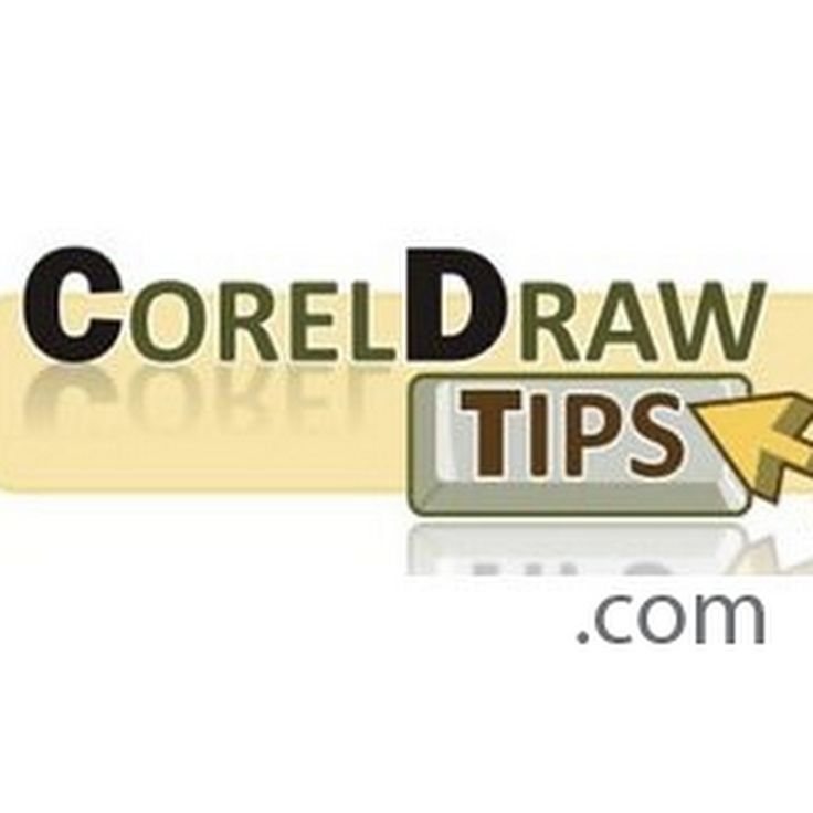 CorelDrawtips.com is a website that offers video tutorials that will help you learn and master the techniques in making graphics with CorelDraw. This site is...
