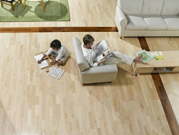 11 best FLOORING images on Pinterest Vinyl flooring, Vinyl - laminat f r k chen