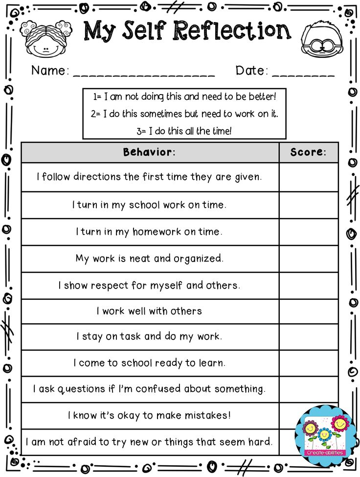 Best 25+ Daily behavior report ideas on Pinterest Weekly - student progress report template