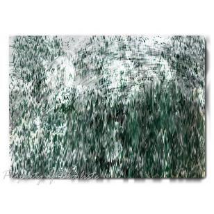 #decoliste #olohuone #sisustus # galleria #taidegalleria #abstrakti #taiteilija #maisema #sustusesineet #maalaus  #piirustus #valokuvaus #valokuvataide #digitaalinenmaalaus #nykytaide #taide #seinasisustus #seinatarrat #poptaide #valokuva Decoliste - Galleria. Seinäkoristeita. Digitaalinen taide. Myrsky vuorella. Lahjaidea.