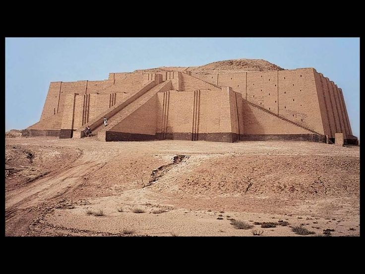 41 Best Ideas About Architecture Of Mesopotamia On Pinterest Ancient Mesopo