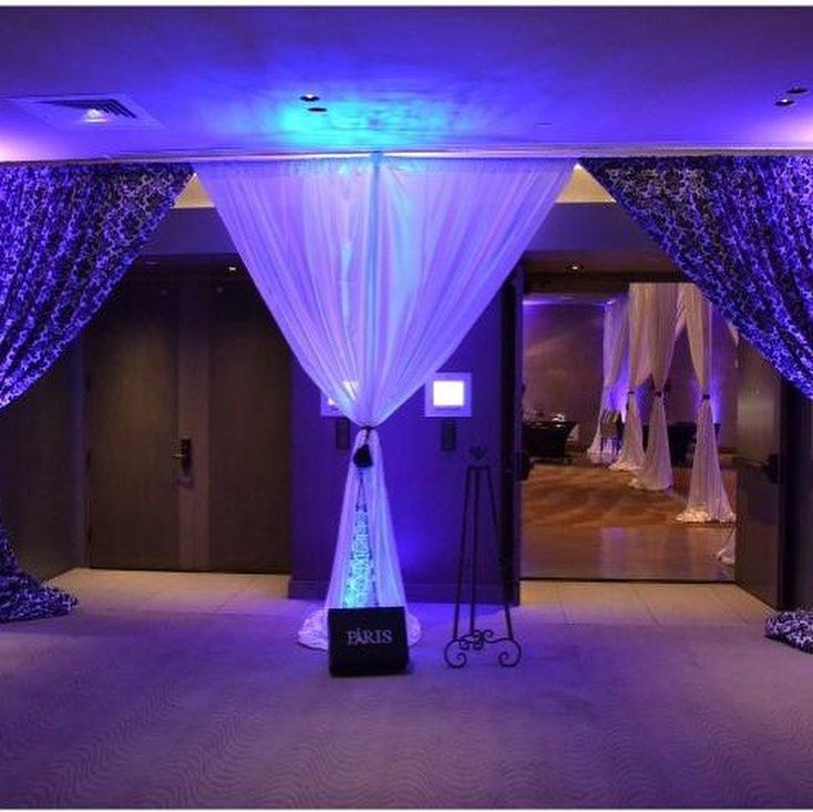 Want to stage your event with pipes and drapes? Contact us today @ 919-239-0078. You can also add audio, video & lighting. Let us bring your event to ...