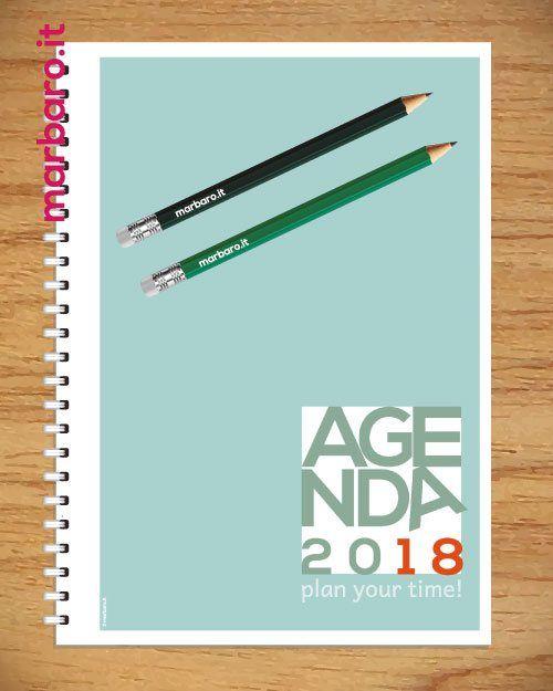 Popolare 113 best Planning e Agende images on Pinterest | Planners  RJ84
