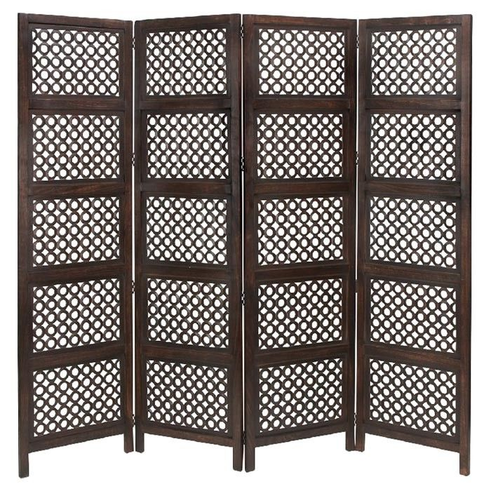114 Best Room Dividers Privacy Screens Images On