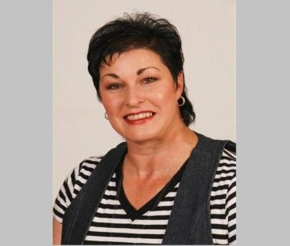FF Plus requests valuation roll to be retracted   Krugersdorp News