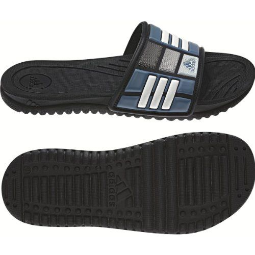 adidas Mungo QD Herren Dusch & Badeschuhe - http://on-line-kaufen.de/adidas/adidas-mungo-qd-herren-dusch-badeschuhe