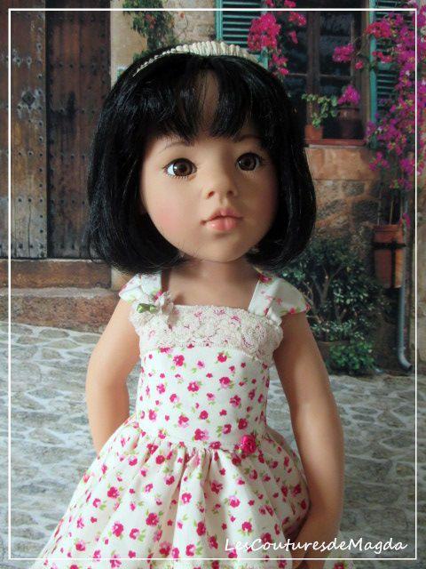 hildegard gunzel doll gotz  eBay