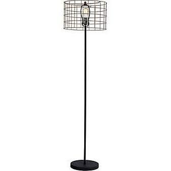 walmart floor lamps - Google Search