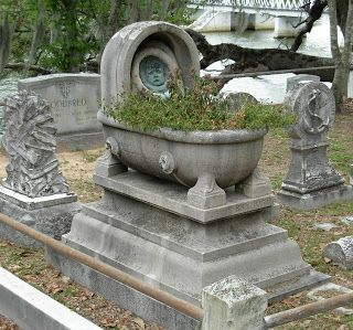 98 Best Cemetary Art Images On Pinterest Cemetery Art Cemetery Statues And Cemetery Headstones