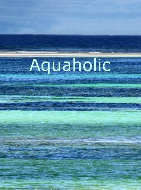 The most gorgeous ocean colors. I'm an aquaholic! FB: https://www.facebook.com/128847517174708/photos/a.128908803835246.19702.128847517174708/680901501969304/?type=1&theater @tifann01