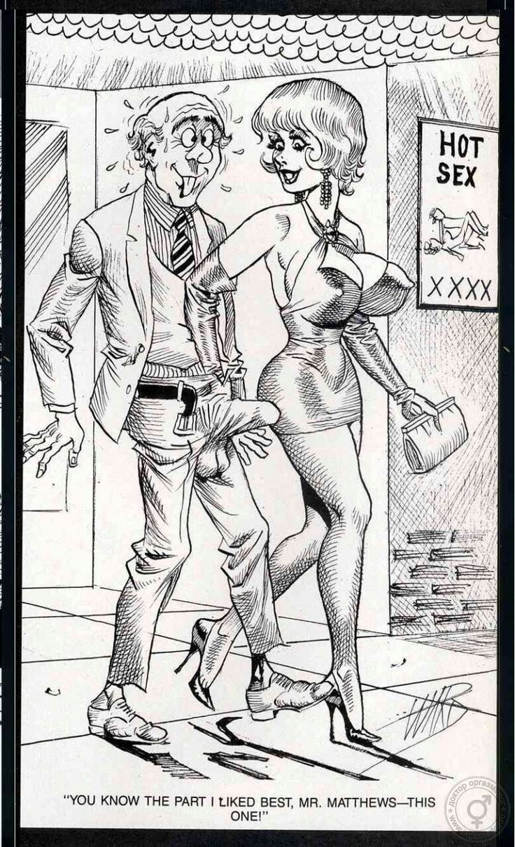 xxx adult cartoon