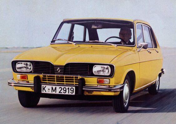 Autorama 70: Renault 16 ✏✏✏✏✏✏✏✏✏✏✏✏✏✏✏✏ AUTRES VEHICULES - OTHER VEHICLES   ☞ https://fr.pinterest.com/barbierjeanf/pin-index-voitures-v%C3%A9hicules/ ══════════════════════  BIJOUX  ☞ https://www.facebook.com/media/set/?set=a.1351591571533839&type=1&l=bb0129771f ✏✏✏✏✏✏✏✏✏✏✏✏✏✏✏✏