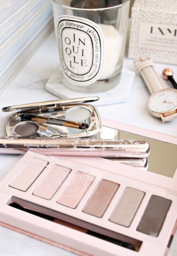 25+ Best Ideas About Everyday Makeup On Pinterest