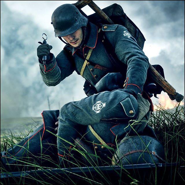 25+ Best Ideas About Battlefield 1 On Pinterest