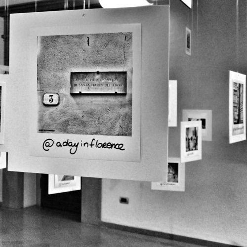#firenze #florence #museoduomofi #adayinflorence