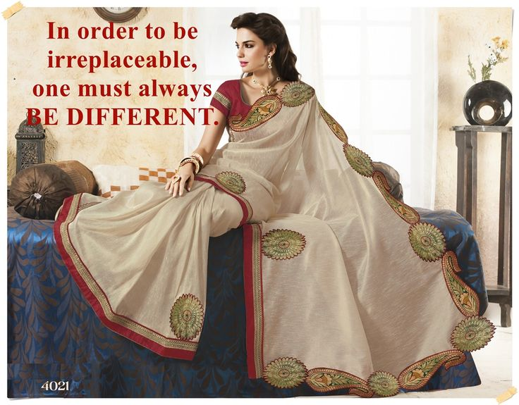 33 Best Indian Fashion Tips And Quotes Images On Pinterest Fashion Tips Indian Fashion And