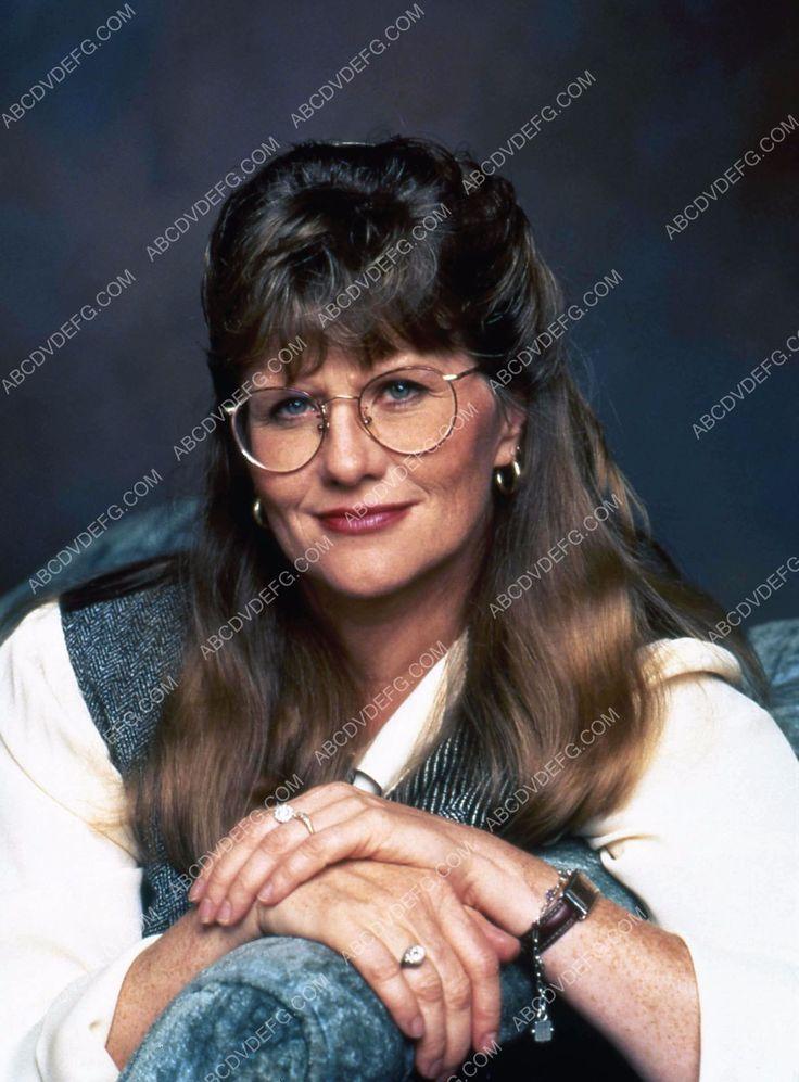 Judith Ivey Beth Broderick Charlotte Ross Eileen Heckart TV 5 Mrs. Buchanans 35m-633