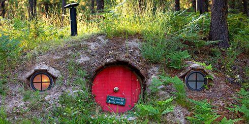domek-w-wiosce-hobbitow-montanta