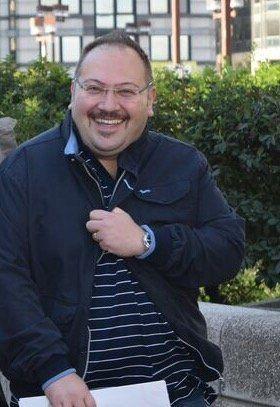 """PD Napoli, Nappi: """"Orfini si è sbagliato, tesseramento certificato. Bassolino mi fa riflettere sul mio passato"""""""
