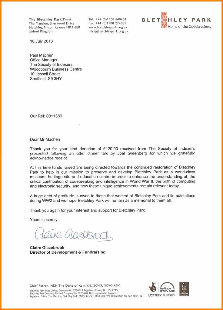 company tie letter sample target cashier bletchley park letterg