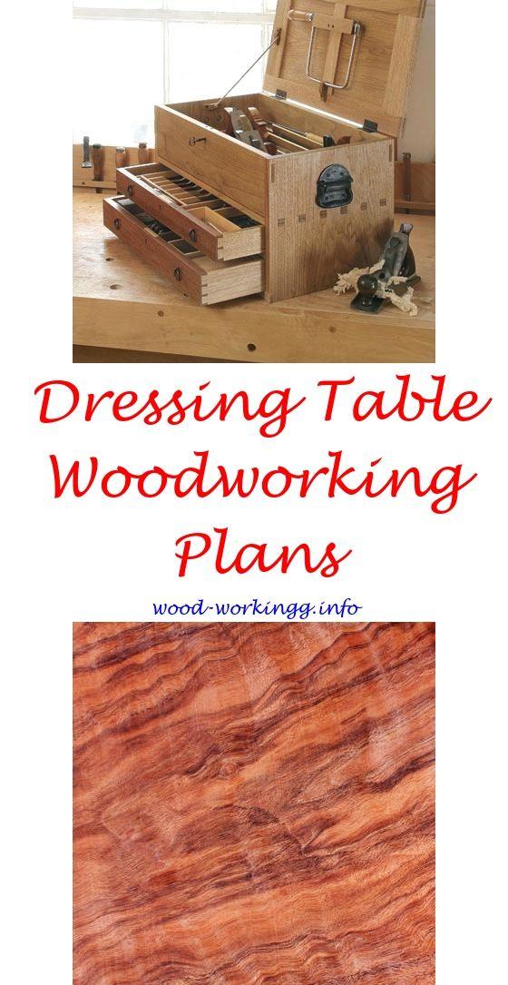 Hashtaglistseneca Woodworking Woodworking Scraper Set Used